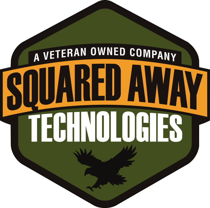 Squared Away Technologies